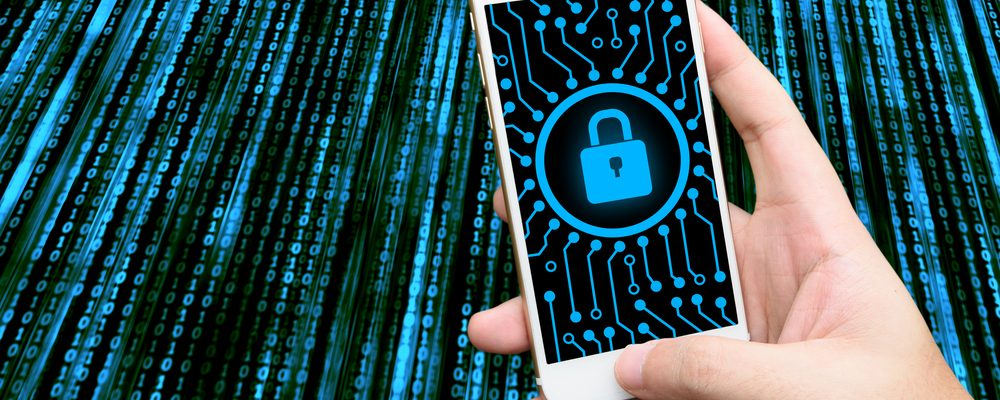 NIST Releases Draft Mobile Device Security Guidance for Corporately-Owned Personally-Enabled Devices