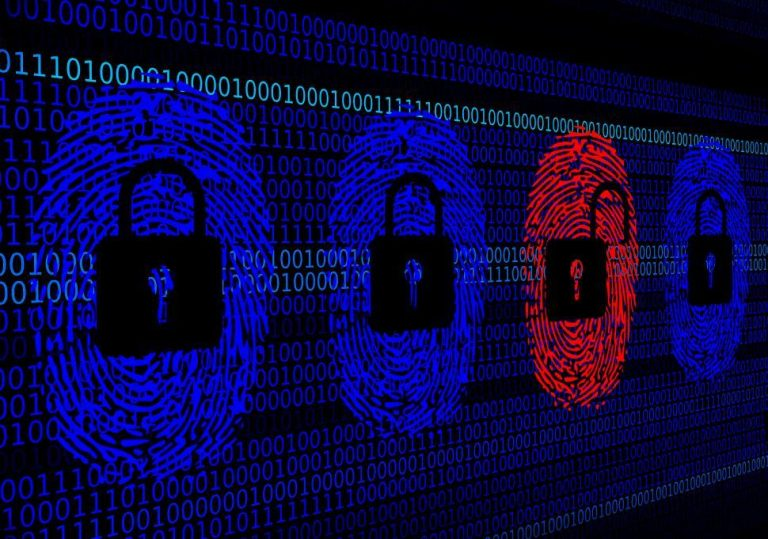 From weaponized AI to threats against the vaccine rollout, here are 6 cybersecurity trends to watch in 2021