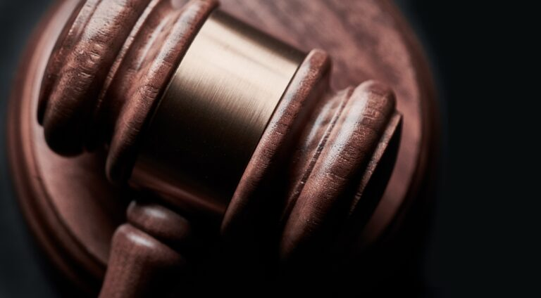 Merit Medical to Pay $18 Million Over False Claims Act and Anti-Kickback Violations